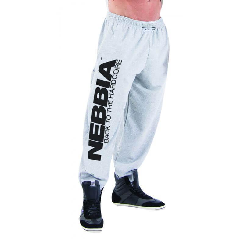 nebbia-hardcore-fitness-teplaky-510